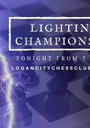 Lighting Championship 2017